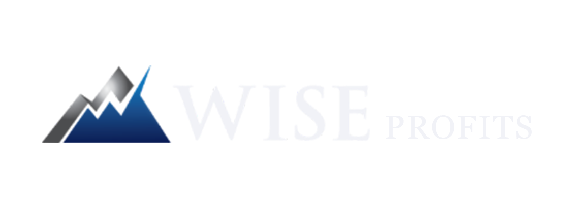 Wise Profits
