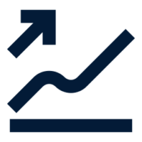 iconfinder_trend_up_graph_2940529